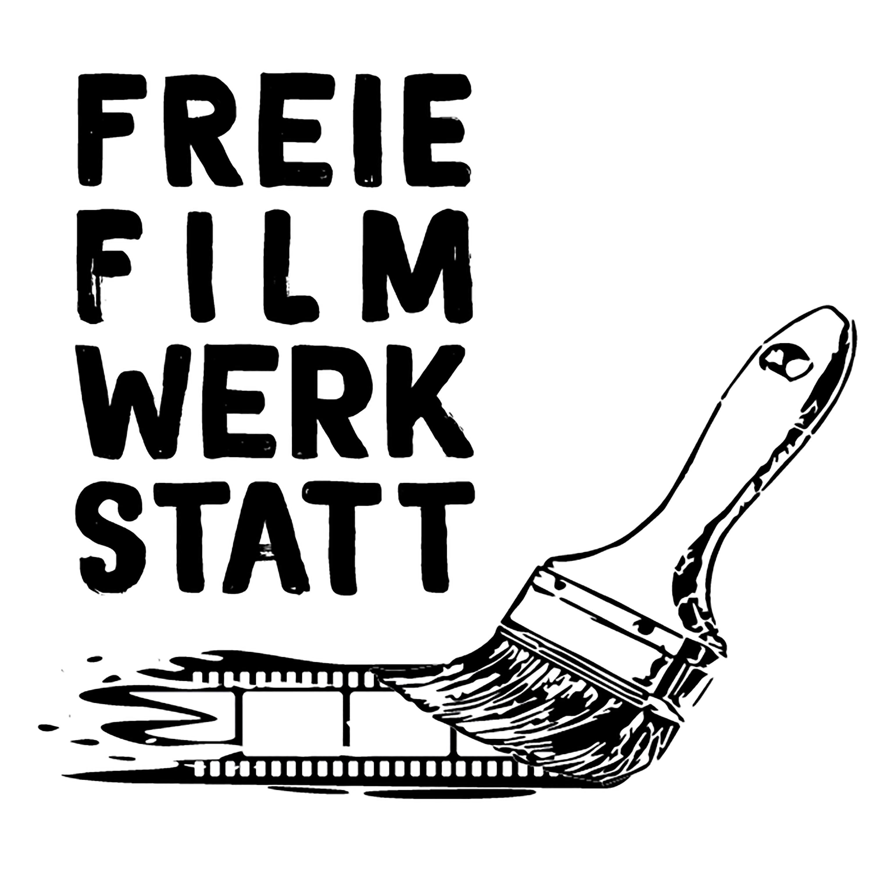 Freie Filmwerkstatt